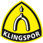 Klingspor